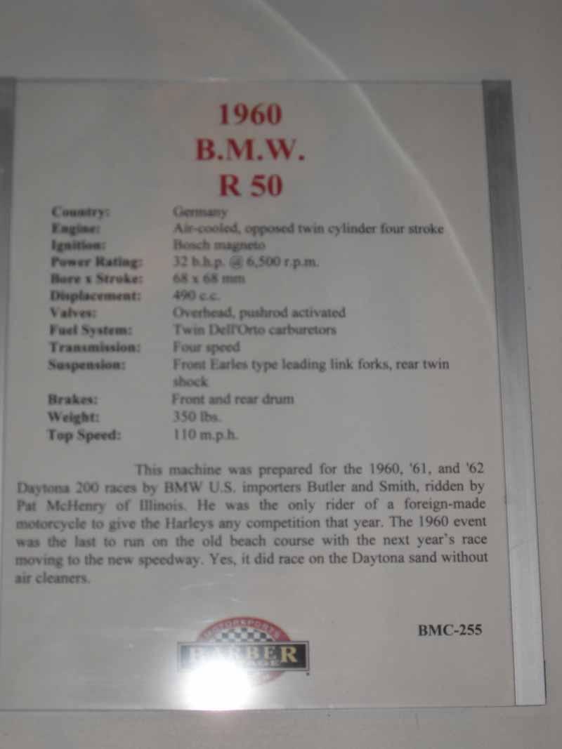 BMW 1960 R50 card.jpg