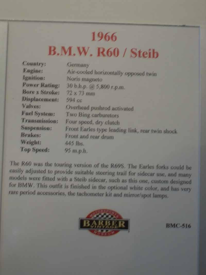 BMW 1966 R60 - Steib -card.jpg