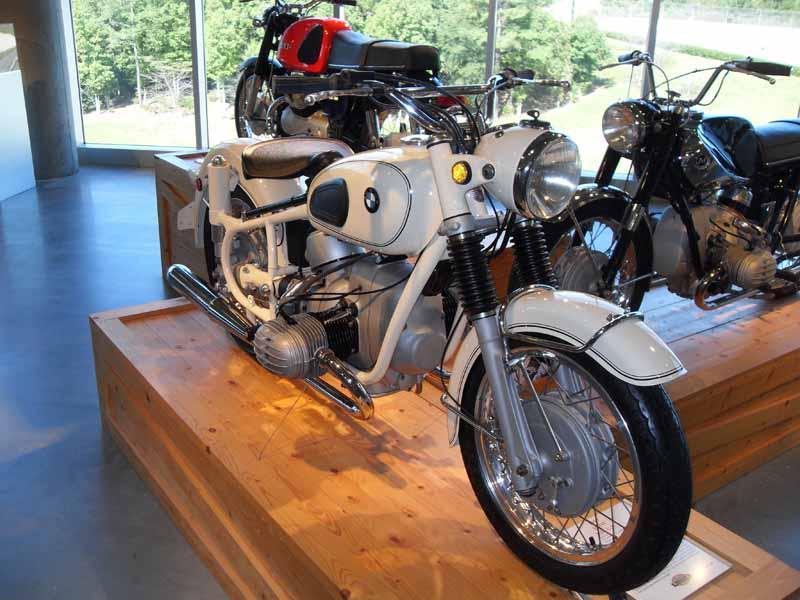 BMW 1969 R60 US b.jpg