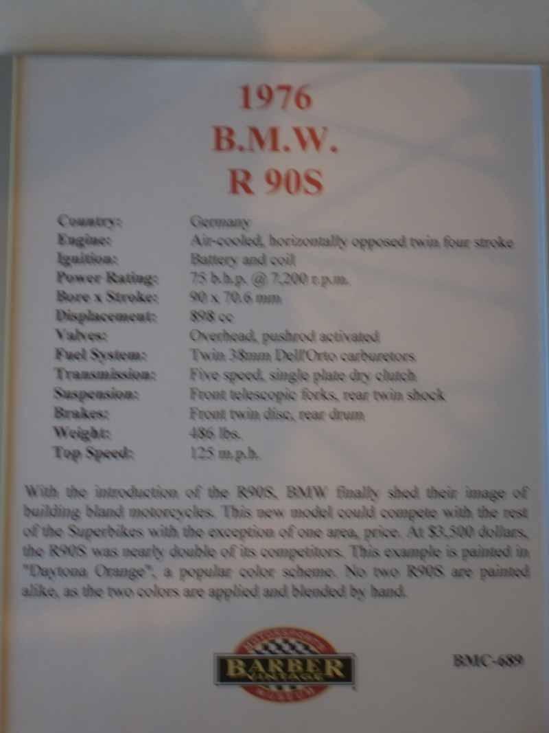 BMW 1976 R 90S card.jpg