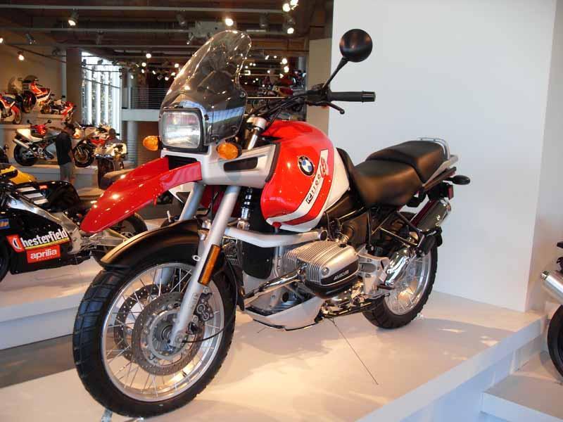BMW 1998 R1100 GS.jpg
