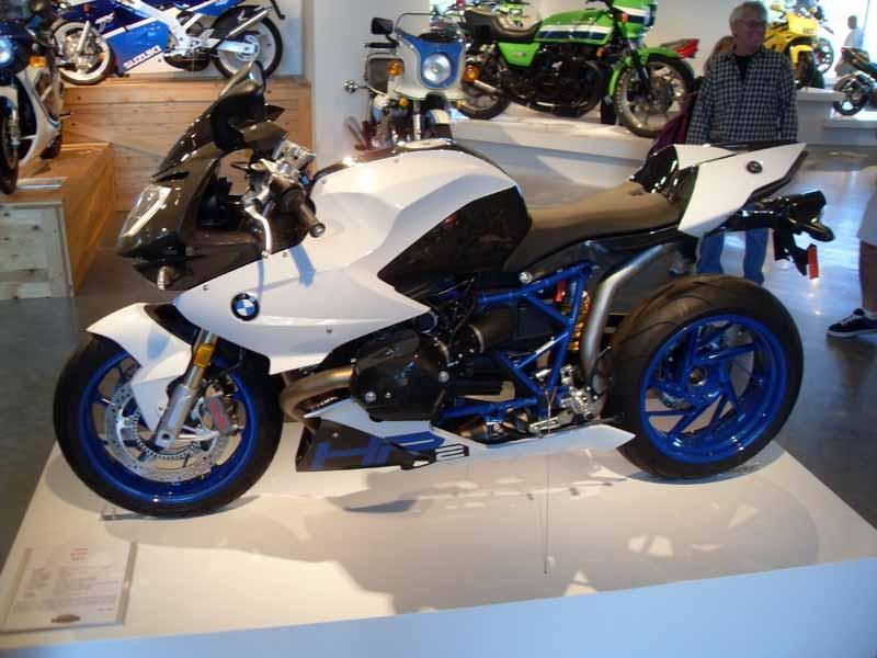 BMW 2008 HP2.jpg