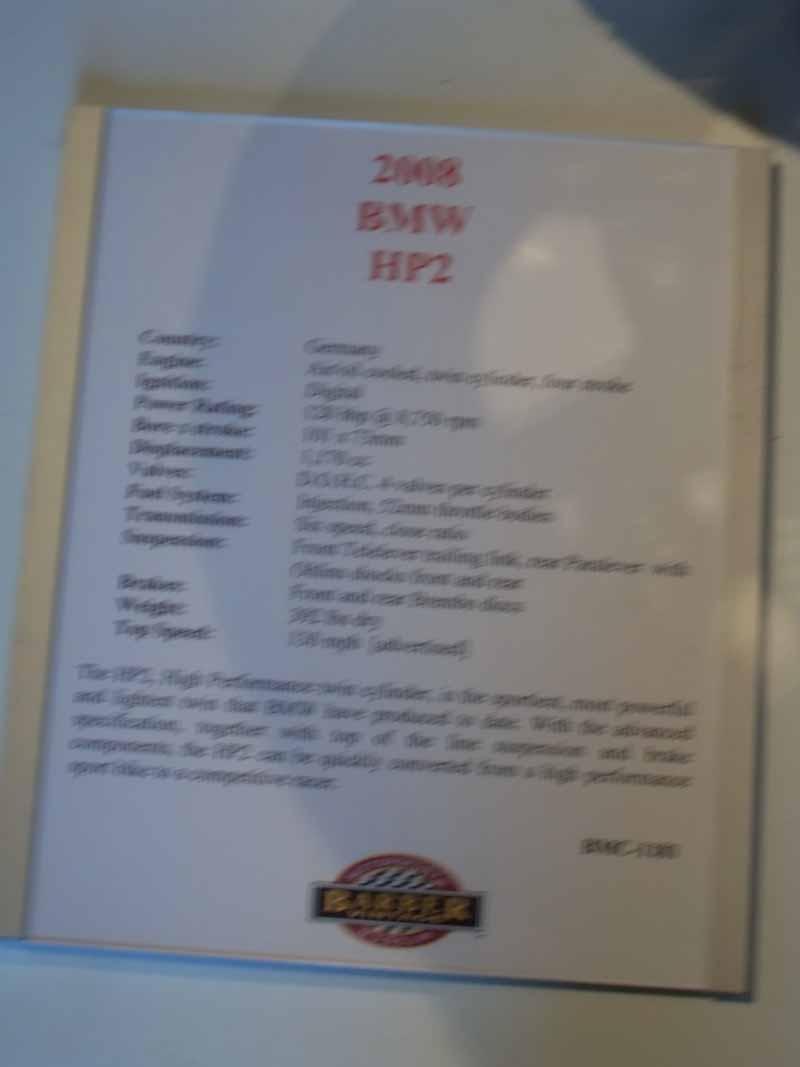 BMW 2008 HP2 card.jpg