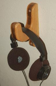 headphone hook.jpg