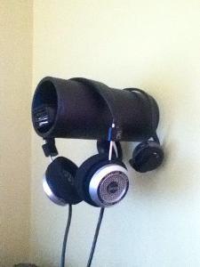 Headphone rail.jpg