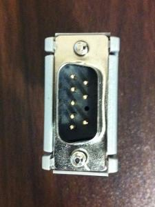 RJ45-adaptor%20001.jpg
