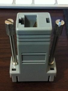 RJ45-adaptor%20002.jpg