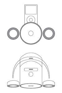 base_Station_concept.jpg