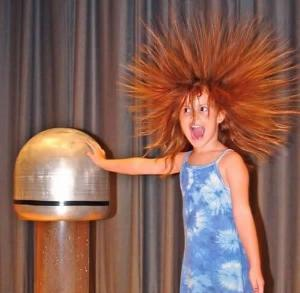 static-electricity-hair-stand-on-end1.jpg