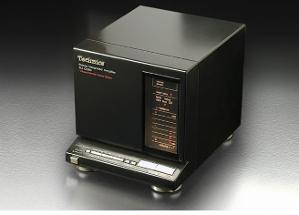 Technics SU-CD50