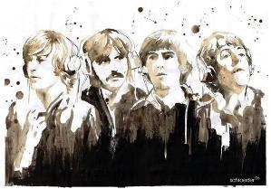 Beatles Headphones.jpg