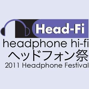 2011_TOKYO_HEAD-FI_AVATAR.jpg
