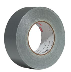 duct-tape-3m.jpg