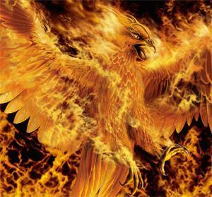 phoenix-fire-blaze-heat.jpg