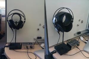 Headphone_stand_mk1.jpg
