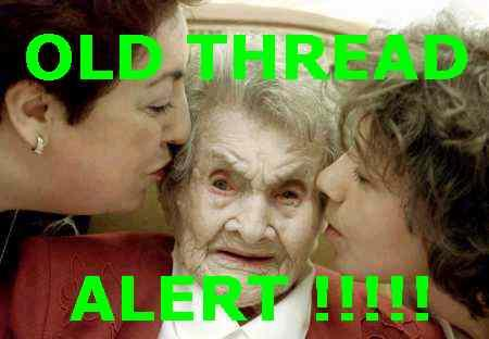 7006325_Old Thread Alert.jpg