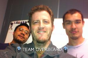 overbeard.jpg