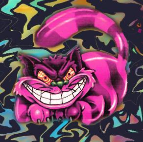 cheshire_cat_avatar_3.jpg