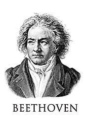 Beethoven_prelim-01_172x258.jpg