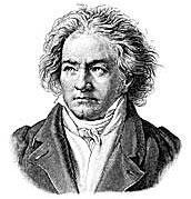 Beethoven-Large-Avatar.jpg