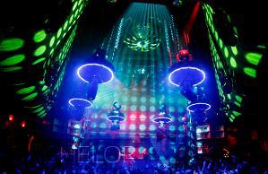 marquee-dance-floor.jpg