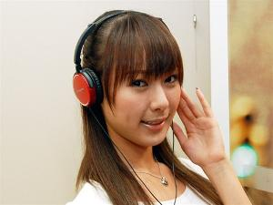 Audio-Technica Girl 6.jpg