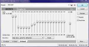 M31 Eq for Sub Bass. Kills Mid bass.JPG
