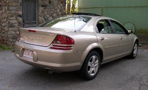 2002_Dodge_Stratus-2.jpeg