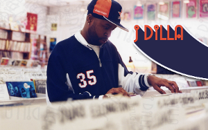 J_Dilla_Wallpaper_v1_by_Pain19.png
