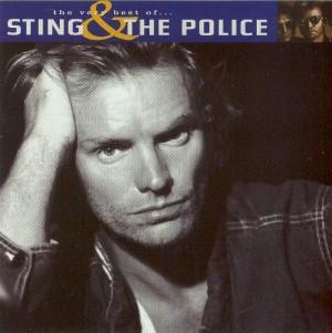 best_of_sting_police_2002_big.jpg