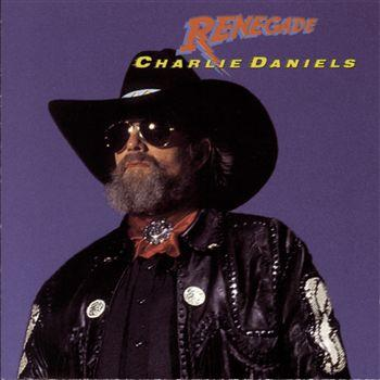 Charlie_Daniels-Renegade_3.jpg