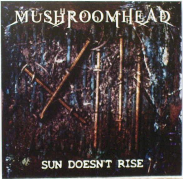 mushroomhead346658.jpg