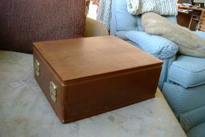 Sennheiser Box 2