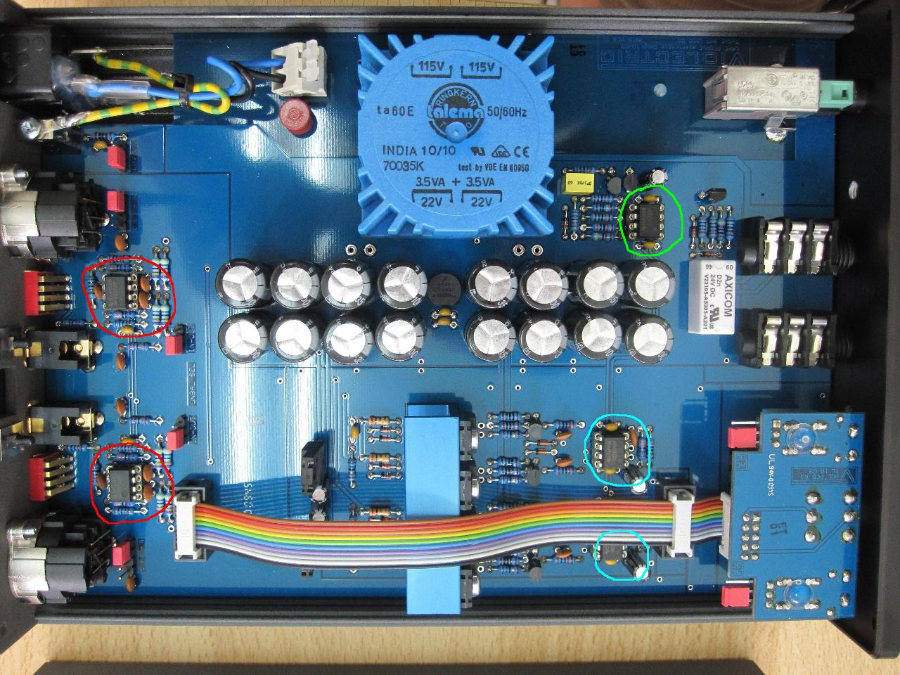 V-100 op amps.JPG