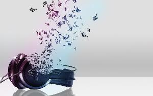 music_by_miggi4deviant-d30x239.jpg
