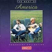 America-BestOfAmerica-1.jpg