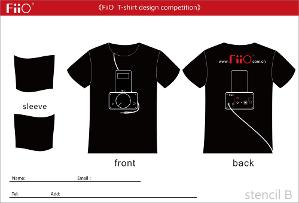 Fiio Shirt Design 6.png