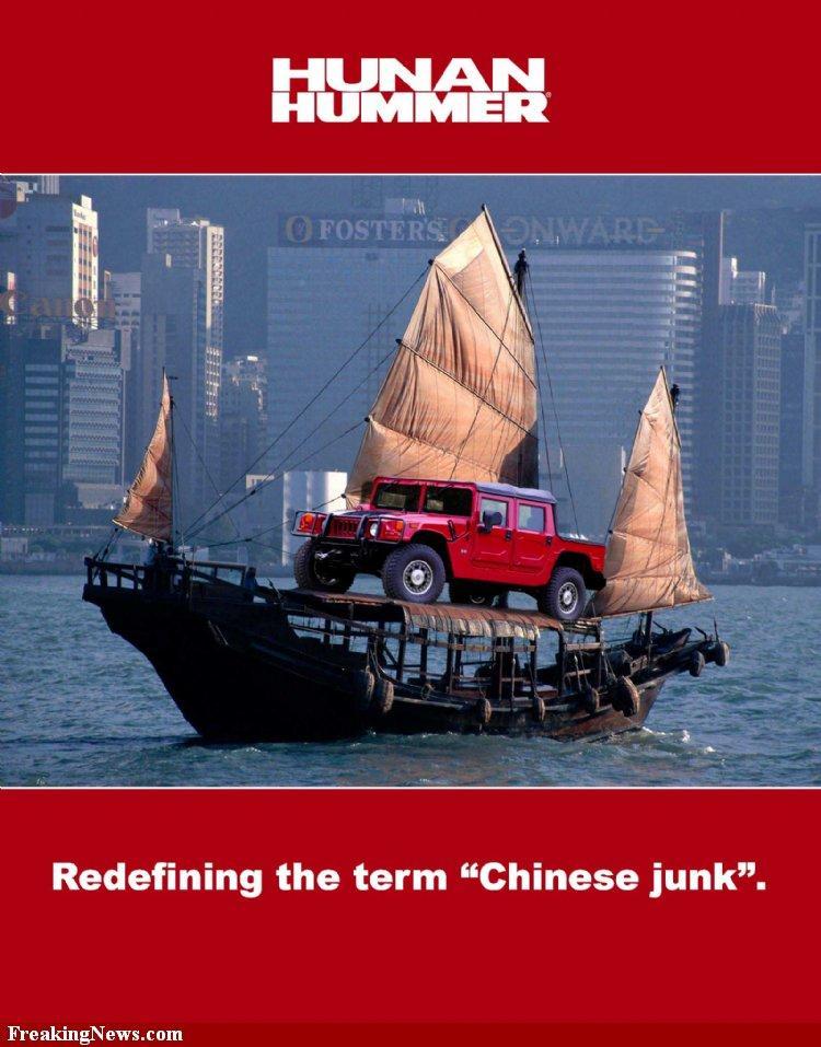 Chinese-Junk-Hummer.jpg