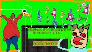 1000x500px-LL-f615af16_audiofile.jpg