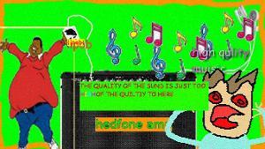 f615af16_audiofile.jpg