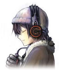 headphonebeest.jpg