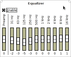 Screenshot-Equalizer.png