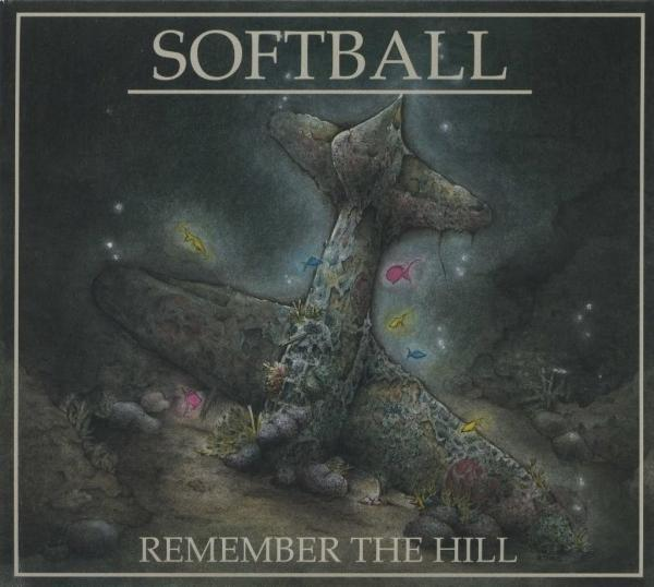 Softball- Remember The Hill.jpg