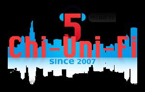 ChiUniFi 5 Logo by Detroit.jpg