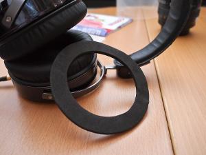 headphone_20111112_P1010288.jpg