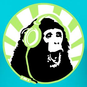 headphone-monkey-girlie-tee_design.png