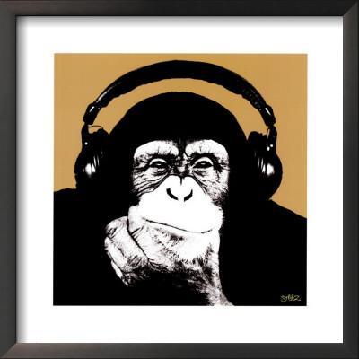steez-headphone-monkey.jpg