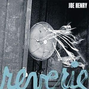 album-joe-henry-reverie-anti-2366469.jpg