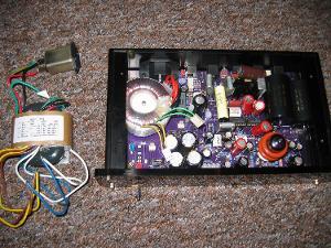 tube=socket 010.jpg