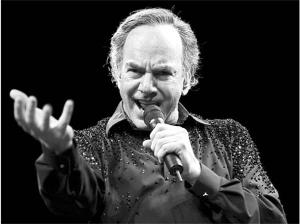 neil-diamond_.jpg